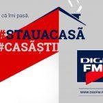 stai_acasa2