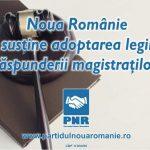 pnr_magistrati_raspundere
